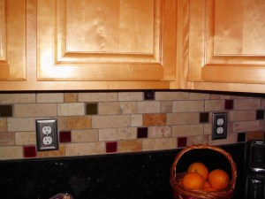 kitchen_backsplash1-1024x768