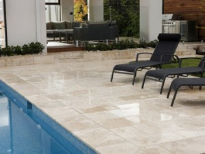 outdoor-tiling