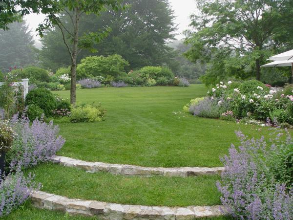landscaping garden design ideas garden designing ideas   Innovative Writers
