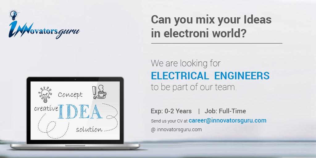 Electronics-Engineer-Jobs-In-pune