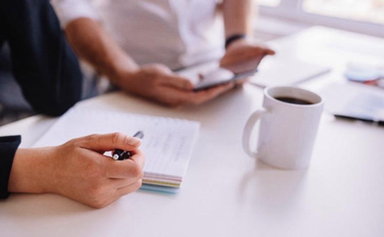Saisir des opportunités : 4 astuces pour réussir sa prise de notes