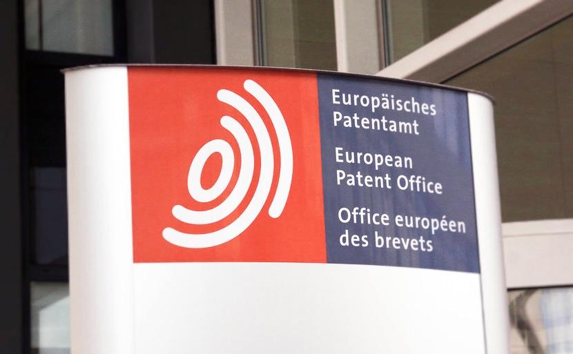 Les 4 critères de brevetabilité d'une invention