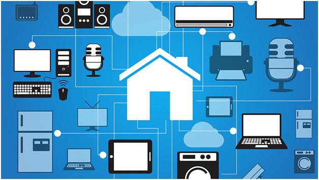 Descubra-mais-formas-de-se-economizar-com-a-automacao-residencial