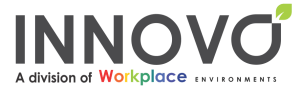 Innovo, Innovo Cayman, Cayman, Grand Cayman, Cayman Islands, Remodel, Renovate, Redesign, Home, Restaurant, Hospitality, Commercial, Business