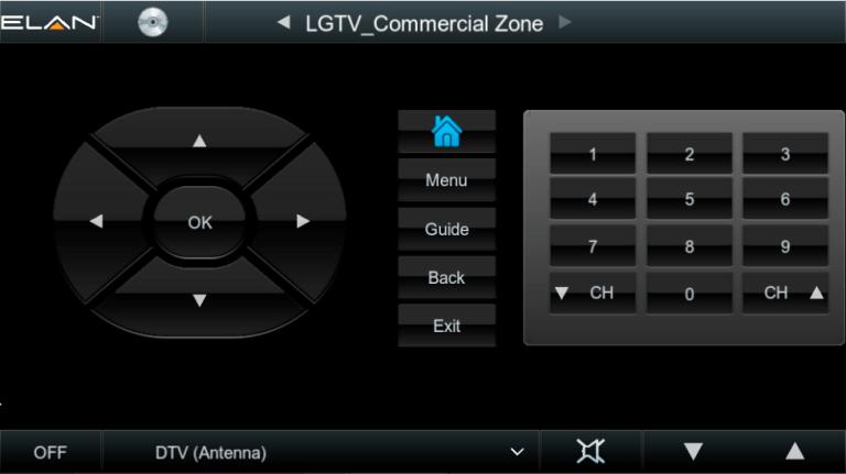 LG-Tuner