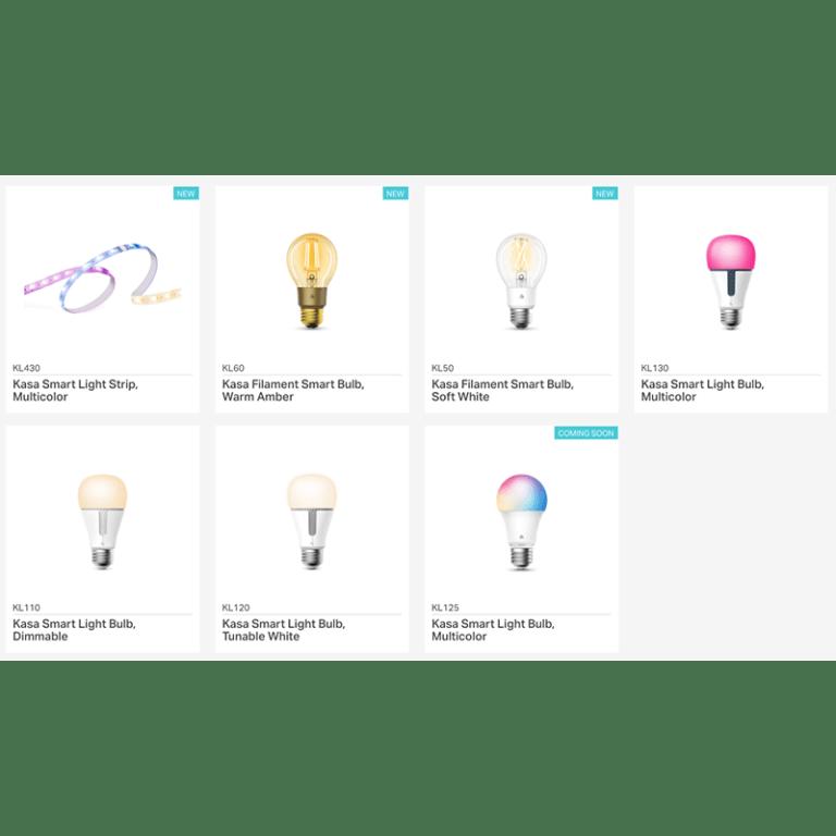 tplink-bulbs