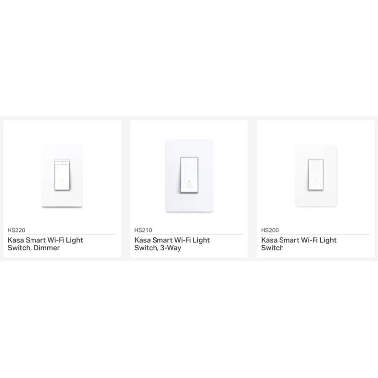 tplink-switches