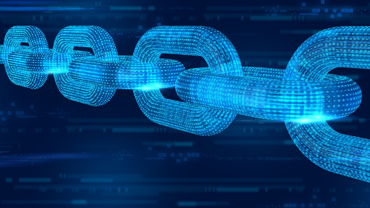 Blockchain Explained? Hype or Hope?