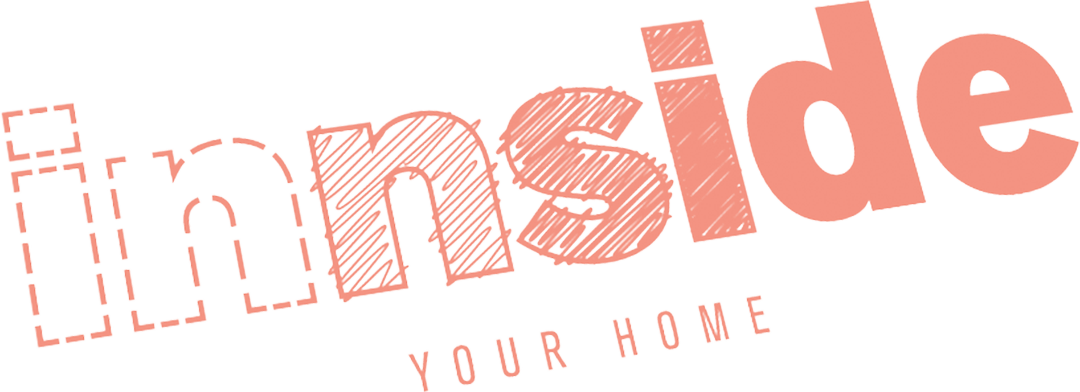 Logo Innside Your Home