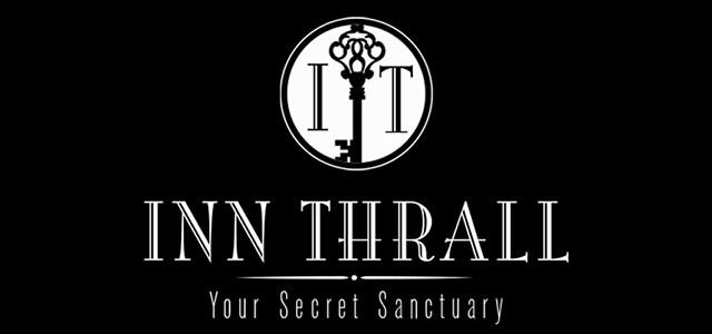 Inn Thrall - Your Secret Sanctuary