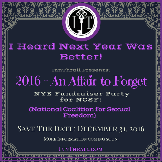 nye-ncsf-graphics