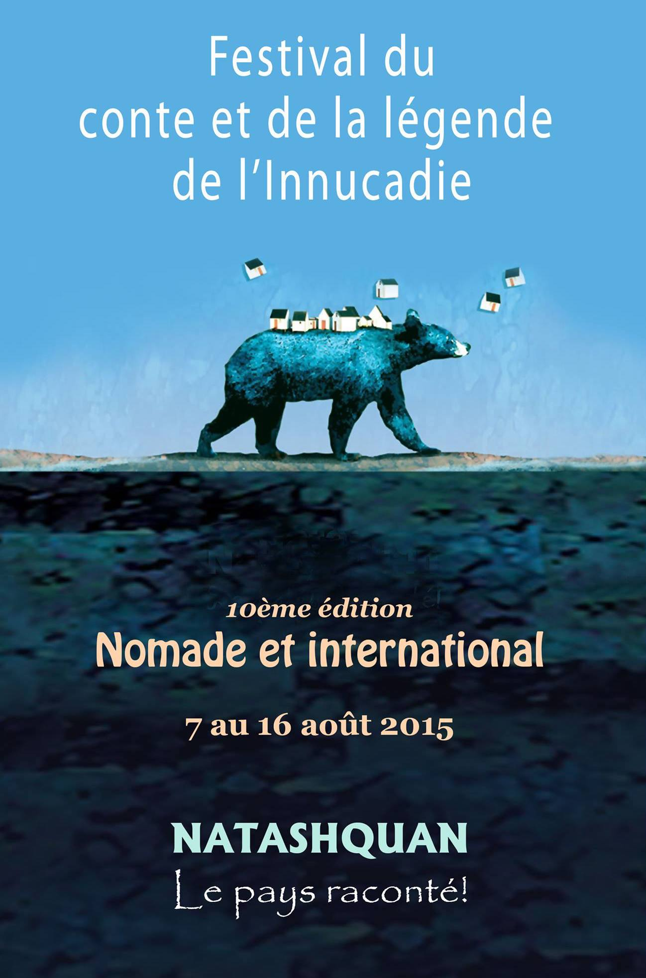 Dignitaires et affiches (2006-2021) |