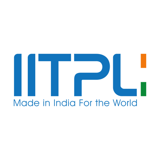 IITPL - Innovation Imaging Technologies Pvt. Ltd