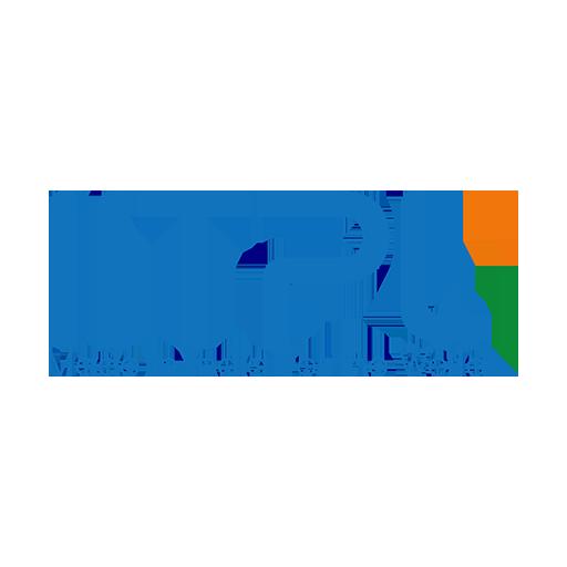 IITPL - Innovation Imaging Technologies Pvt. Ltd