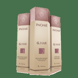 Ghair kit litro