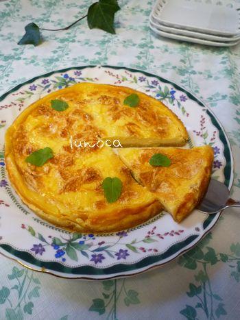 eggtaruto.jpg