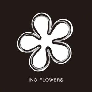 inoflowers