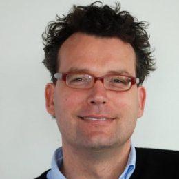 Dave Huitema