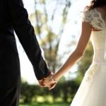 【結婚占い】年齢で不安に?将来へのメッセージで後悔のない未来を!【無料】