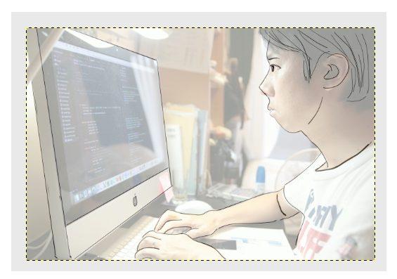 illust_anime6