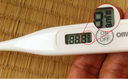 體溫計に100度の表示があるのはなぜなのか     イノミス