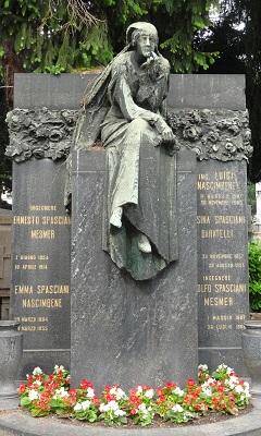 cimitero-monumentale-milano-25