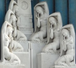 cimitero-monumentale-milano-28