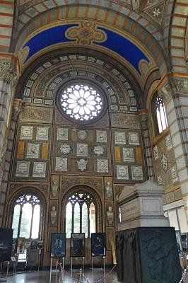 cimitero-monumentale-milano-6