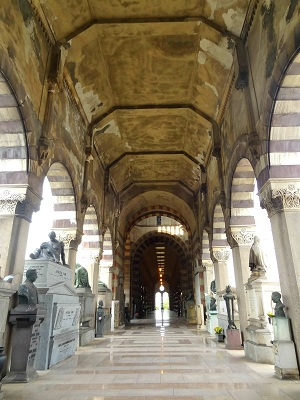 cimitero-monumentale-milano-8