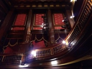 the-mousetrap-balcony-1