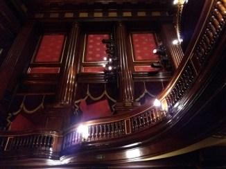 the-mousetrap-balcony-1