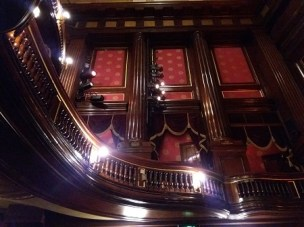 the-mousetrap-balcony-2
