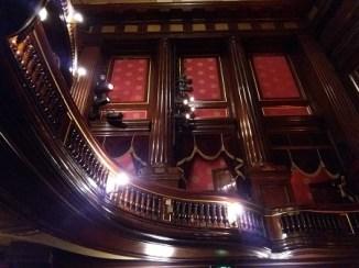 the-mousetrap-balcony-2