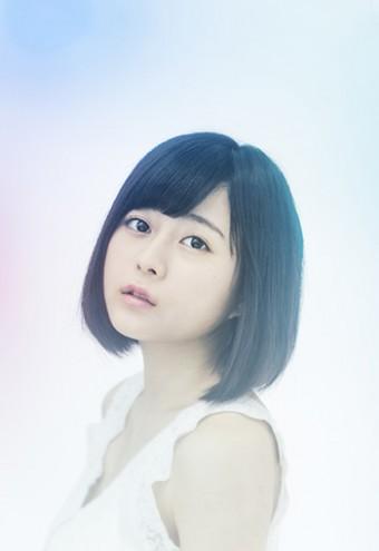 inorin_advertising-contents_yumenotsubomi