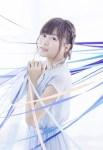 10/2(日)より、文化放送にて「水瀬いのりMELODY FLAG」が放送開始!