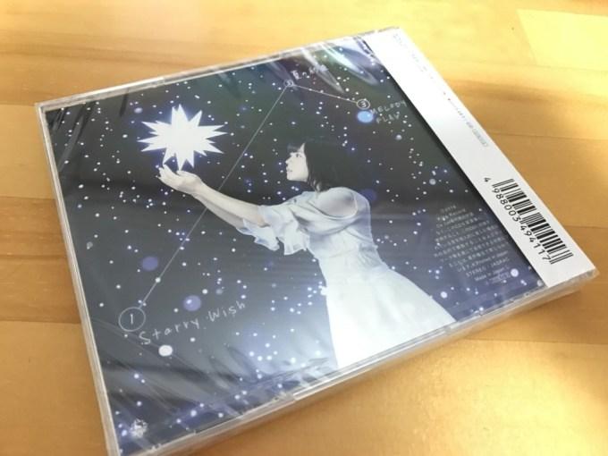 3rd-single_starry-wish-3