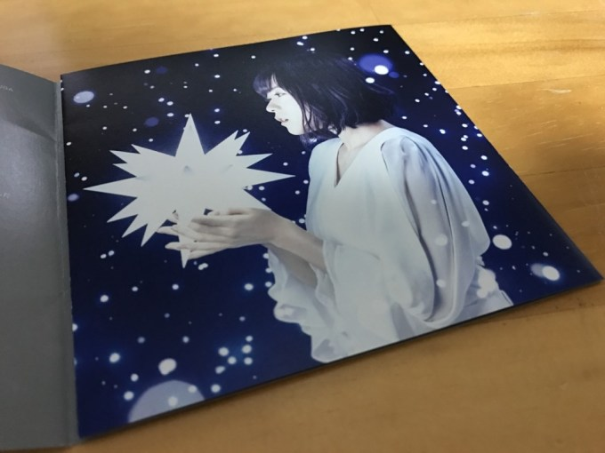 3rd-single_starry-wish-7