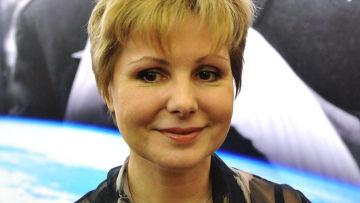Дочь Юрия Гагарина: ему было мало, все прошло слишком ...
