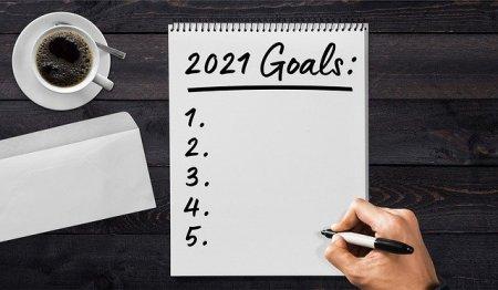 目標を最速で達成するには?