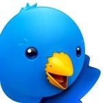 Twitterでアニメ画像使用&意味不明の名前の人は88%の確率でオッサンです!