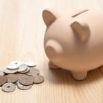 賢いお金の貯め方と増やし方の本を読むと貧乏になる理由とは?