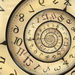 早く時間がたつ!時間が経つのが早い人と遅い人の決定的な理由とは?
