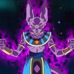 破壊神ビルスより強い戦闘力を持つ神と神ランキングベスト5!ウイスなどの強さをまとめた【ドラゴンボール超】