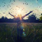 習慣が変われば人生が変わる!クズな生活をしていると予兆に気づけないのはなぜ?