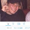 成宮寛貴の友人A氏(特定)がカミングアウト!週刊文春に断られてツイッター&ブログを開設?