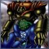 【遊戯王】レギュレーション戦のおすすめデッキと「ゲート・ガーディアン」の効果について