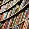 自己啓発本を読む人は危険かも?おすすめの自己啓発をしても成功できない理由
