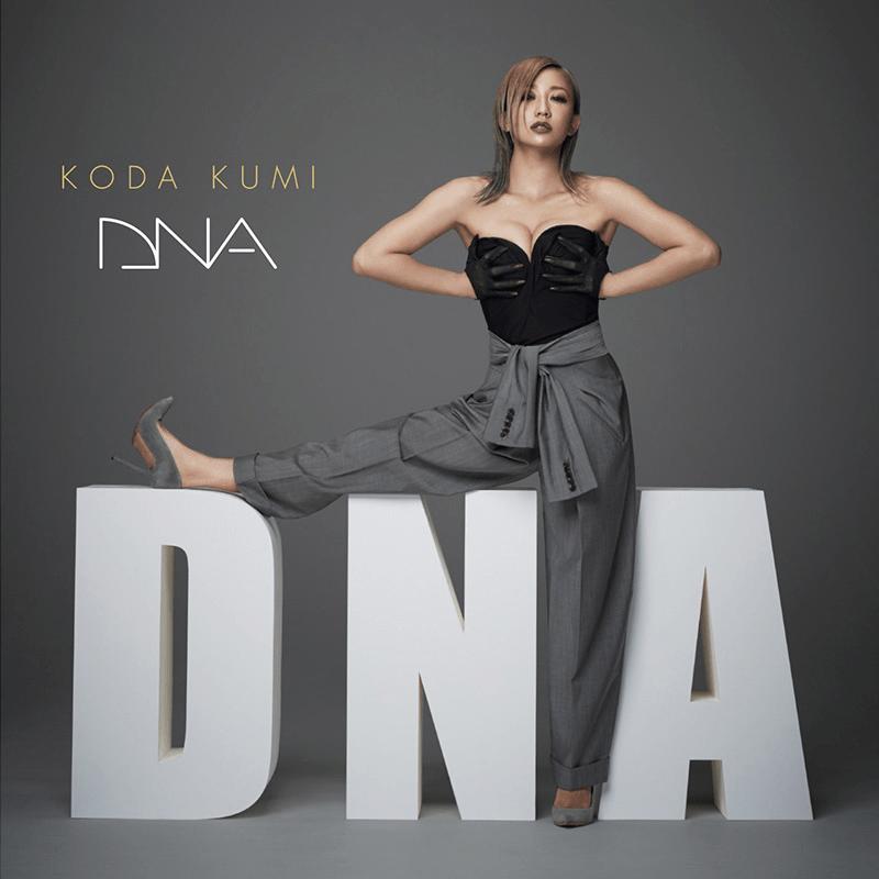 DNA_JK