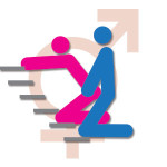 The Staircase Position