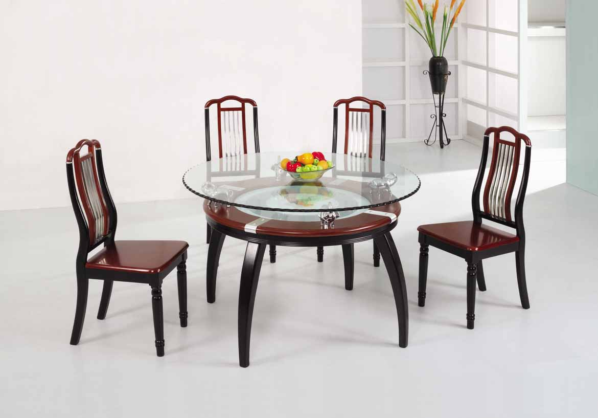 Dining Table Set Online